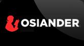 book-store-osiander